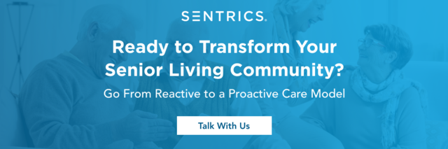 ready to transform your senior living community? Talk to us!