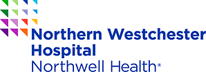 Northern Westchester Hospital Logo